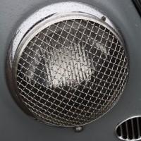 VW Käfertreffen Eggenburg 2015 10