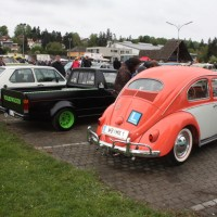 VW Käfertreffen Eggenburg 2015 100