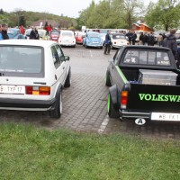 VW Käfertreffen Eggenburg 2015 101