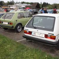 VW Käfertreffen Eggenburg 2015 102