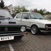 VW Käfertreffen Eggenburg 2015 103