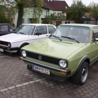 VW Käfertreffen Eggenburg 2015 104