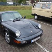 VW Käfertreffen Eggenburg 2015 105