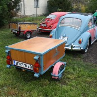 VW Käfertreffen Eggenburg 2015 11