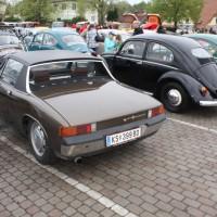 VW Käfertreffen Eggenburg 2015 110