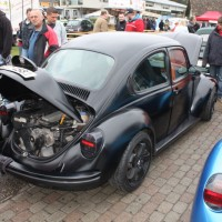 VW Käfertreffen Eggenburg 2015 116
