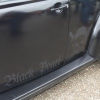 VW Käfertreffen Eggenburg 2015 117