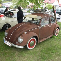 VW Käfertreffen Eggenburg 2015 119