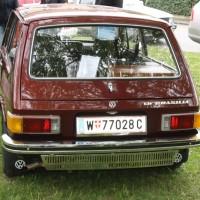 VW Käfertreffen Eggenburg 2015 124