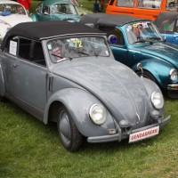 VW Käfertreffen Eggenburg 2015 129