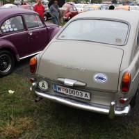VW Käfertreffen Eggenburg 2015 13