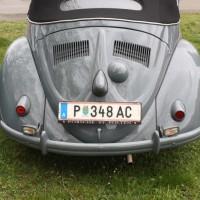 VW Käfertreffen Eggenburg 2015 130