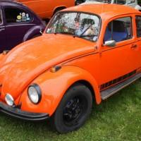 VW Käfertreffen Eggenburg 2015 131