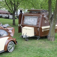 VW Käfertreffen Eggenburg 2015 132