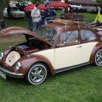 VW Käfertreffen Eggenburg 2015 133