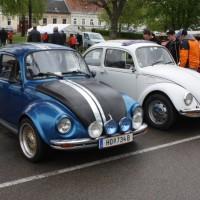 VW Käfertreffen Eggenburg 2015 134