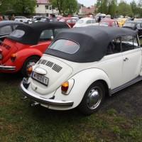 VW Käfertreffen Eggenburg 2015 14