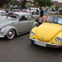 VW Käfertreffen Eggenburg 2015 142