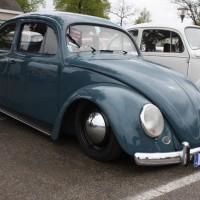VW Käfertreffen Eggenburg 2015 144