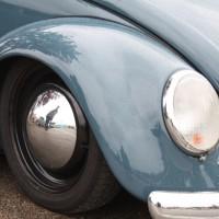 VW Käfertreffen Eggenburg 2015 145