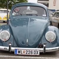 VW Käfertreffen Eggenburg 2015 146