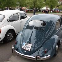 VW Käfertreffen Eggenburg 2015 147