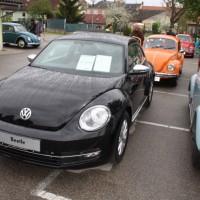 VW Käfertreffen Eggenburg 2015 148