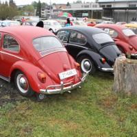 VW Käfertreffen Eggenburg 2015 15