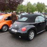 VW Käfertreffen Eggenburg 2015 150