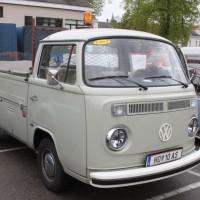 VW Käfertreffen Eggenburg 2015 152