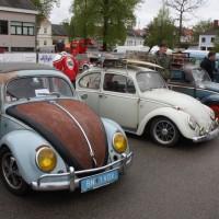 VW Käfertreffen Eggenburg 2015 153
