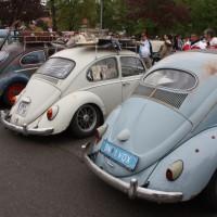 VW Käfertreffen Eggenburg 2015 154