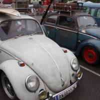 VW Käfertreffen Eggenburg 2015 157