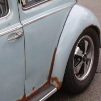 VW Käfertreffen Eggenburg 2015 158