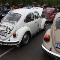 VW Käfertreffen Eggenburg 2015 159