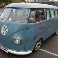 VW Käfertreffen Eggenburg 2015 160