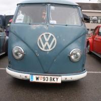 VW Käfertreffen Eggenburg 2015 161