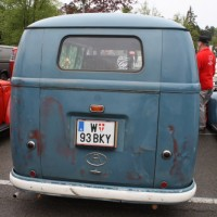 VW Käfertreffen Eggenburg 2015 162