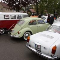 VW Käfertreffen Eggenburg 2015 166