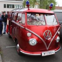 VW Käfertreffen Eggenburg 2015 168