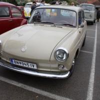 VW Käfertreffen Eggenburg 2015 170