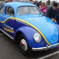 VW Käfertreffen Eggenburg 2015 171