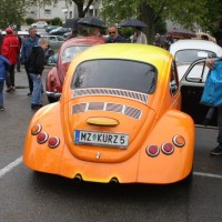VW Käfertreffen Eggenburg 2015 172