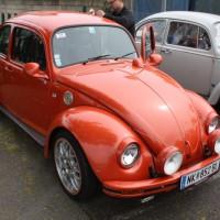 VW Käfertreffen Eggenburg 2015 176
