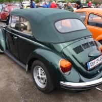 VW Käfertreffen Eggenburg 2015 177