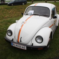 VW Käfertreffen Eggenburg 2015 178