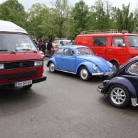 VW Käfertreffen Eggenburg 2015 184