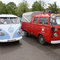 VW Käfertreffen Eggenburg 2015 185