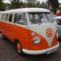 VW Käfertreffen Eggenburg 2015 186