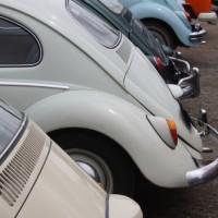VW Käfertreffen Eggenburg 2015 187